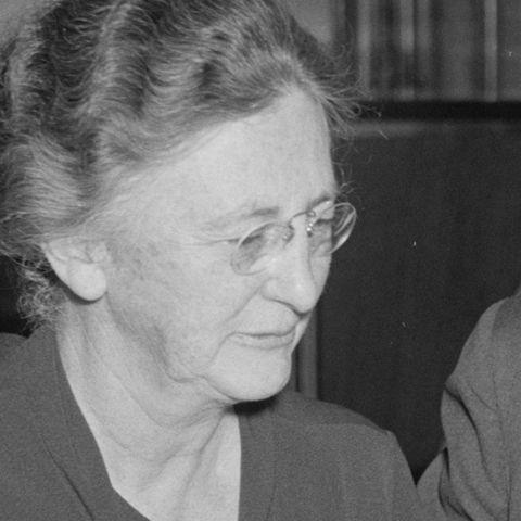 Arthur J. Altmeyer