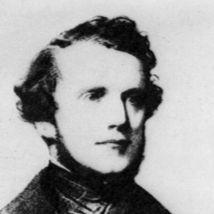 Auguste Bravais
