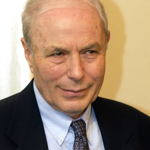 Avram Hershko