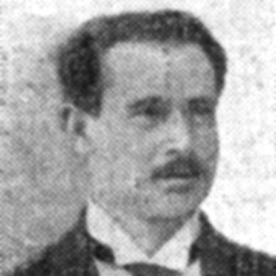 Avram Steuerman-Rodion