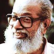 Ayyappa Paniker