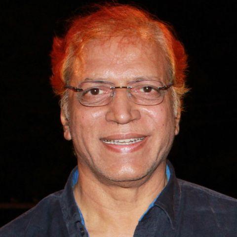 B. Narsing Rao