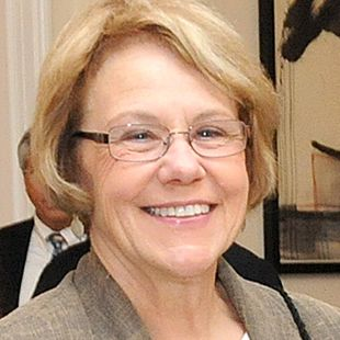Barbara A. Schaal