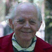 Béla H. Bánáthy