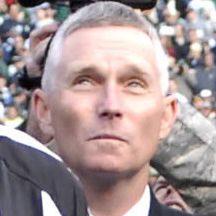 Bill Carollo