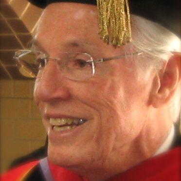 Bob Jones III