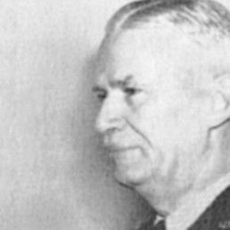 Brehon B. Somervell