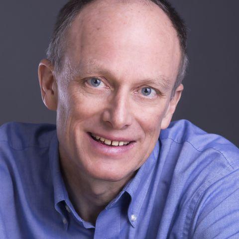 Brett Finlay