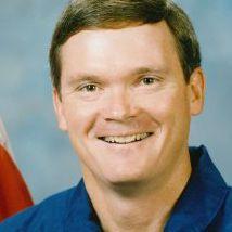 Bruce E. Melnick