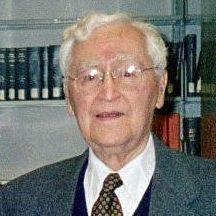 Bruce Manning Metzger