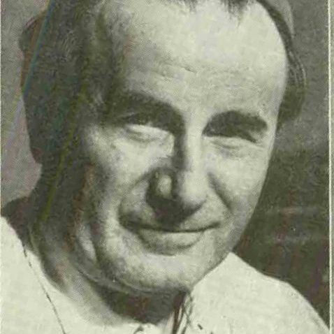 Camil Petrescu
