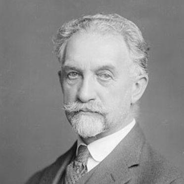 Carl Isidor Cori