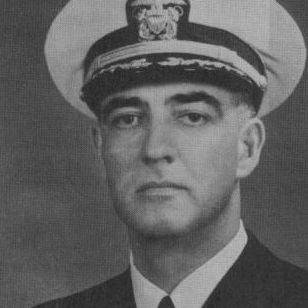 Carl J. Seiberlich