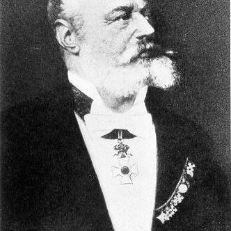 Carl Langenbuch