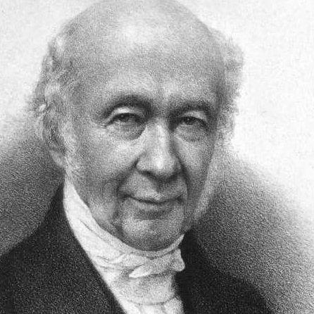 Carl Reichenbach