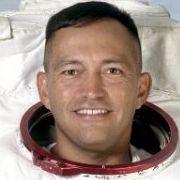 Carlos I. Noriega
