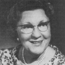 Carolyn Eisele