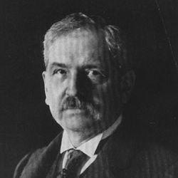 Charles Emory Smith