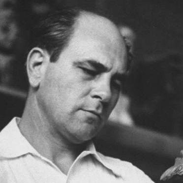 Charles Umlauf