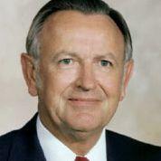 Christopher C. Kraft