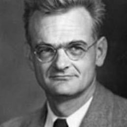 Clarence Zener