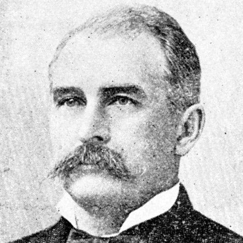 Claude Matthews