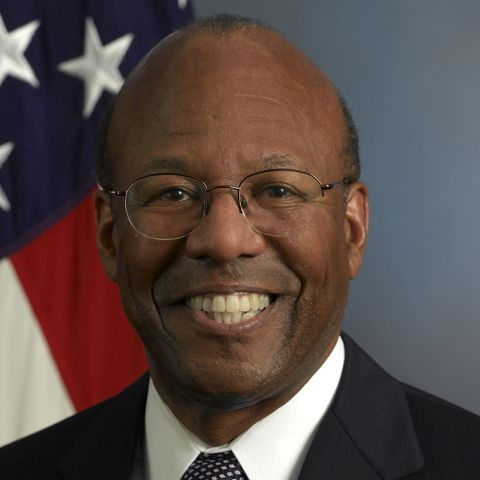 Clifford L. Stanley