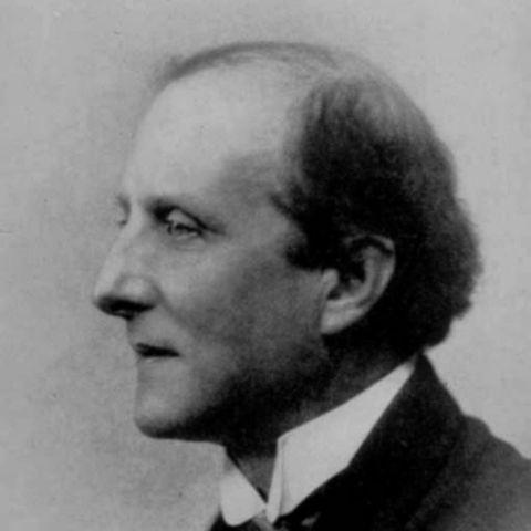 Konstantinos Carathéodory