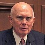 Dallin H. Oaks