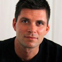 Damian Vaughn