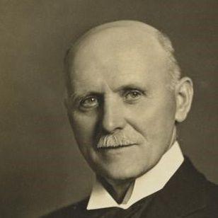 David Carnegie