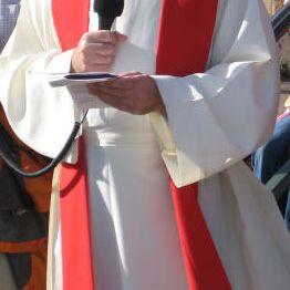 Dennis Marion Schnurr