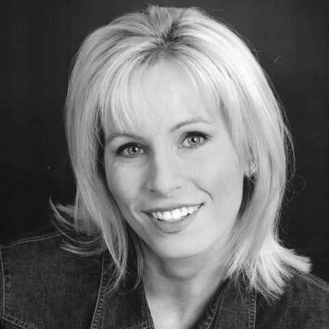 Donna Savarese
