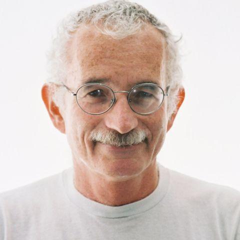 Doron Zeilberger