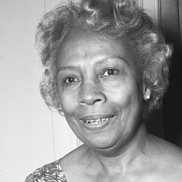 Dorothy B. Porter