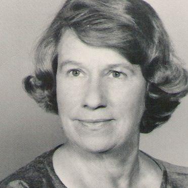 Dorothy Dunn