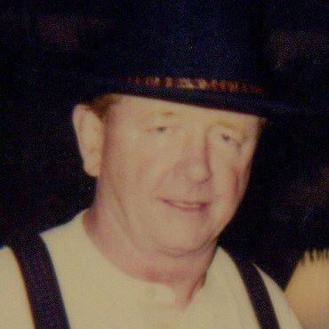 Dory Funk Jr.