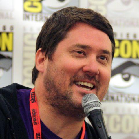 Doug Benson