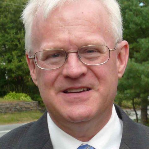 Doug Stinson