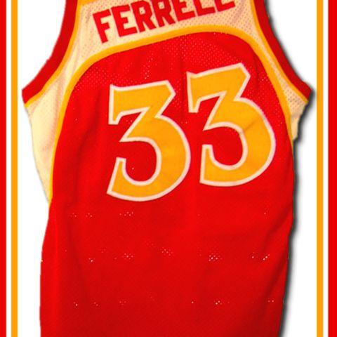Duane Ferrell