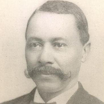 Ebenezer Bassett
