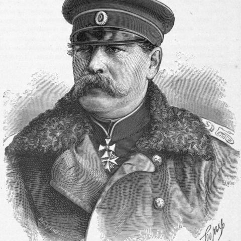 Eduard Totleben