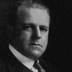 Edward Avery McIlhenny