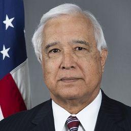 Edward C. Prado