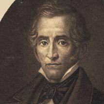 Edward Douglass White Sr.
