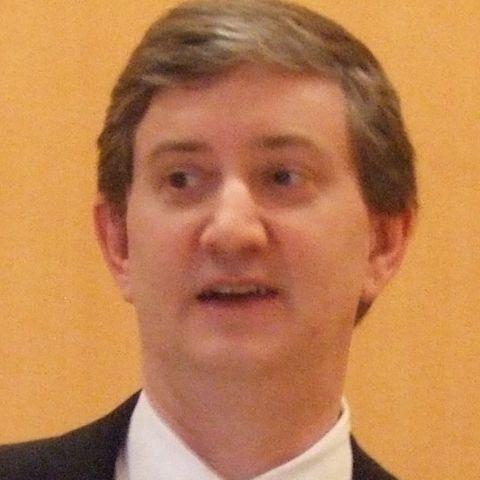 Edward Felten