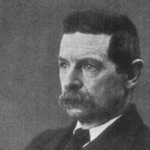 Edward R. Pease