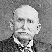 Edward Tuck
