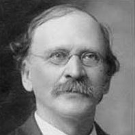 Edward W. Morley