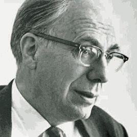 Einar Haugen